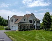 10411 DUNN MEADOW ROAD, Vienna image