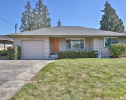 511 14th St SW, Puyallup image