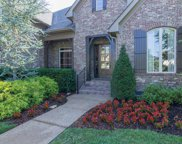 1193 Meadow Bridge Ln, Arrington image