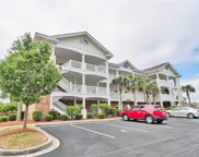 5801 Oyster Catcher Dr Unit 434, North Myrtle Beach image