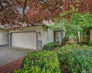 18720 22nd Dr SE, Bothell image