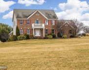 5211 HOLLOW TREE LANE, Keedysville image