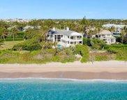 5 Beachway Drive N, Ocean Ridge image