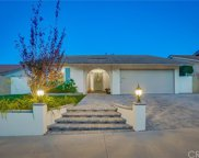 28626 Mount Whitney Way, Rancho Palos Verdes image
