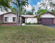 11702 Melaleuca Way, Cooper City image
