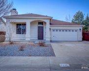 1445 Shadowridge Drive, Carson City image