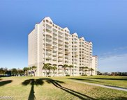 2151 BRIDGEVIEW CT Unit 1-903, North Myrtle Beach image