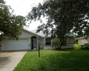 19280 Cypress View DR, Fort Myers image