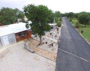 10250 Western Oaks Road, Fort Worth image