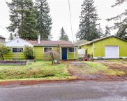 1804 N 143rd St, Seattle image