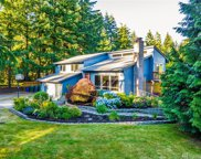 22315 49th Ave SE, Bothell image