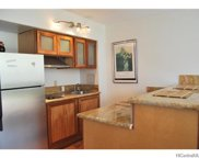 440 Seaside Avenue Unit 508, Honolulu image