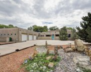 1708 Rusty Road NW, Albuquerque image