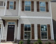 1436 White Dutch Ln, Lot 6, Antioch image