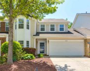 3507 Archdale Drive, Raleigh image
