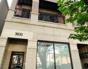 3633 Ashland Avenue Unit 3, Chicago image