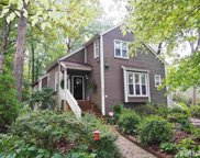 5826 Sentinel Drive, Raleigh image