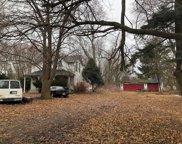 29522 N Gossell Road, Wauconda image
