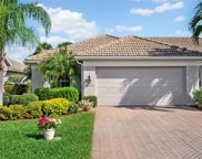 10037 Horse Creek Rd, Fort Myers image