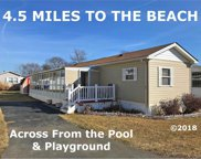 22 Colonial Lane, Rehoboth Beach image