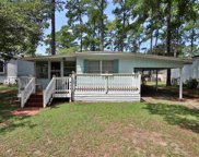 414 Delton Dr., Garden City Beach image