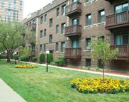3034 North Halsted Street Unit 1D, Chicago image