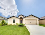 463 Shadow Lakes DR, Lehigh Acres image
