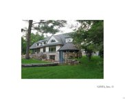 46150 Stump Road, Alexandria image