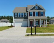 220 Haley Brooke Drive, Conway image