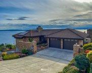 4509 52nd Avenue SW, Seattle image