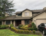 32931 6th Ave SW, Federal Way image