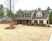 497 High Point Rd, Milledgeville image