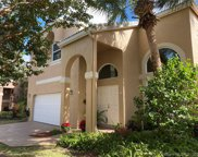 5453 Nw 106 Dr, Coral Springs image