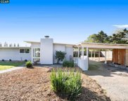 201 Patrick Dr, Pacheco image