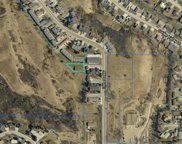 1501 16th St Nw, Minot image