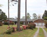 150 Deer Island Road, Swansboro image