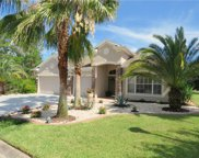 11538 Biddeford Place, New Port Richey image