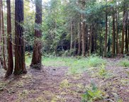 6900 NW ANDERSON HILL Road, Silverdale image