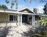 695 Berry Ave, Los Altos image