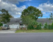 451 N Lake Avenue, Apopka image