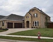 1000 Lost Valley Drive, Euless image