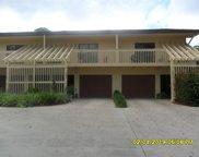 3001 Bent Pine Drive, Fort Pierce image
