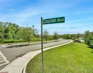 23 Clayton  Boulevard, Baldwin Place image
