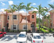 921 Sw 143rd Ave Unit #1706, Pembroke Pines image