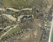 Lot 3 Collins Meadow Dr., Georgetown image