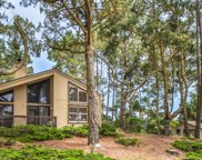 13 Mountain Shadow Ln, Monterey image