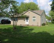 306 N Pine, Bloomfield image