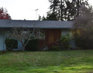 2321 S 302 St, Federal Way image