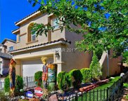 5008 DIAMOND RANCH Avenue, Las Vegas image