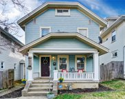830 Carlisle Avenue, Dayton image